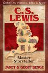 C. S. Lewis: Mast...