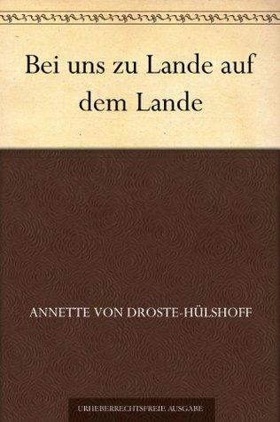 bei-uns-zu-lande-auf-dem-lande-german-edition