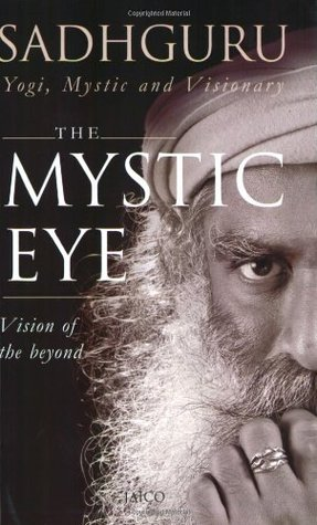 The Mystic Eye