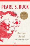 Dragon Seed: The ...