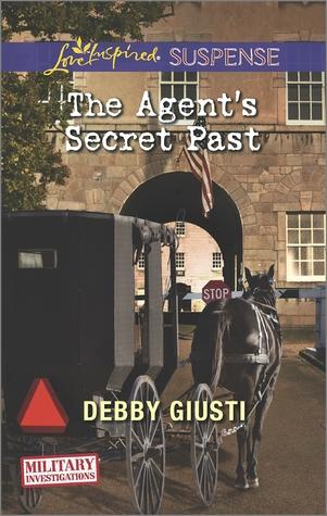 the-agent-s-secret-past