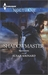 Shadowmaster (Nightsiders #3) by Susan Krinard