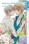 Only the Flower Knows (Hana no Mizo Shiru, #3)