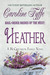Heather (Mail-Order Brides of the West, #3; McCutcheon Family, #4)
