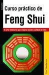 Curso práctico de Feng Shui (Spanish Edition)