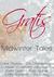 Gratis: Midwinter Tales (Gratis Anthologies Book 1)