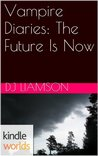 The Future Is Now (The Vampire Diaries; Season 5 #1)