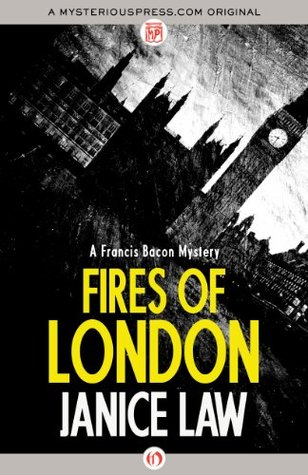 fires-of-london