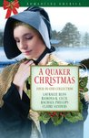 A Quaker Christmas (Romancing America)