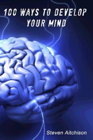 Foro de descarga de libros electrónicos gratis 100 Ways to Develop Your Mind