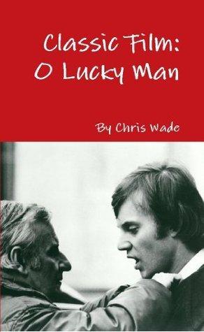Classic Film O Lucky Man