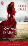 Un moment d'abandon by Tessa Dare