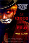 El circo de la familia Pilo by Will Elliott