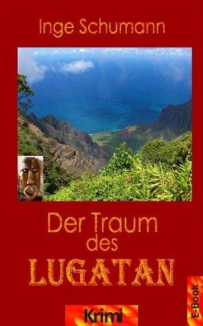 der-traum-des-lugatan-german-edition