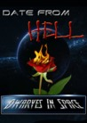 Date From Hell: A Dwarves in Space Short