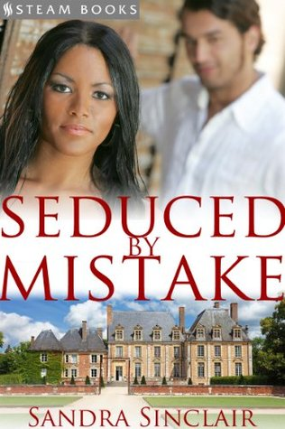 seduced-by-mistake