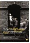 Wie ich John Lennon die Haare schnitt, vor Romy Schneider davonlief und Catherine Deneuve zum Lachen brachte: Erinnerungen eines Fotografen (German Edition)
