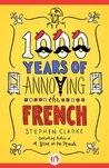 1000 Years of Ann...
