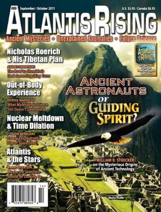 atlantis-rising-magazine-89-september-october-2011