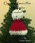 Christmas Santa Hat to Croc...
