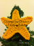Christmas Star Ornament to ...