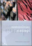Komunizam u Europi