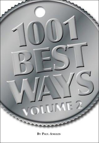 Búsqueda y descarga gratuita de libros electrónicos 1001 Best Ways Volume 2