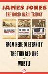 The World War II ...