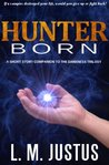 Hunter Born