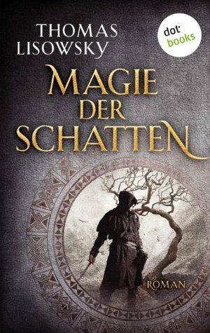 Eindeutig Liebe: Roman (German Edition)