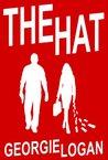 THE HAT by Georgie Logan