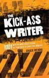 The Kick-Ass Writ...