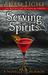 Serving Spirits