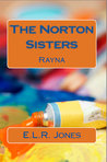 Rayna (The Norton Sisters, #1)