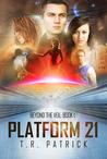 Platform 21