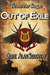 Out of Exile (Teutevar Saga...