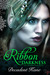 Ribbon of Darkness (The Tro...