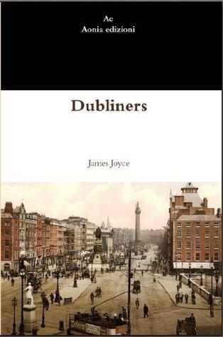 Religion in James Joyce's Dubliners Essay