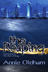 The Reaping by Annie Oldham