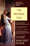 The Prioress' Tale (Sister Frevisse, #7)