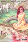 Revillee (The Chronicles of Brawrloxoss, #7)