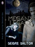 Megan's Legacy (Collective ...