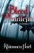 Blood Phantom (Lharmell, #0.5)