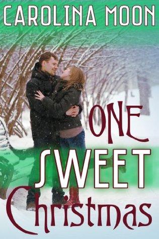 one-sweet-christmas