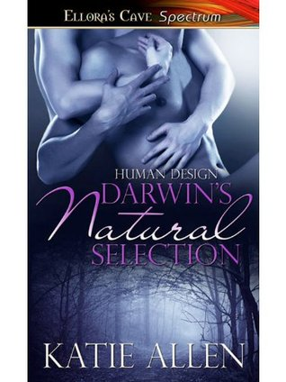 Darwin's Natural Selection