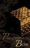 Pandora's Box: an anthology