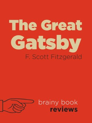 Review: The Great Gatsby by F. Scott Fitzgerald (Expert Book Review)
