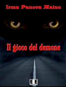 Il gioco del demone