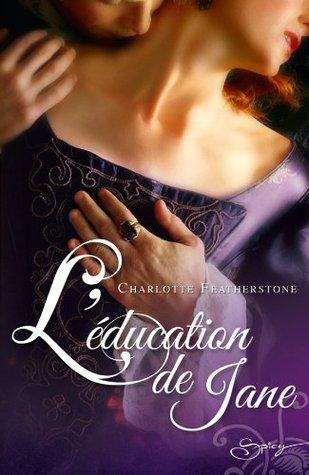 L'éducation de Jane