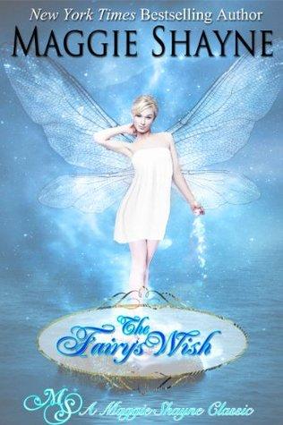The Fairy's Wish